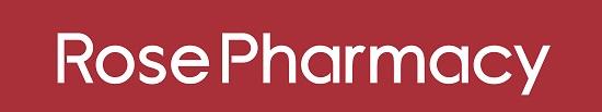 mannings_logo